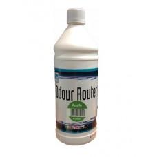 Odorizant Interior Auto Concept Odour-Router, Mere, 1L