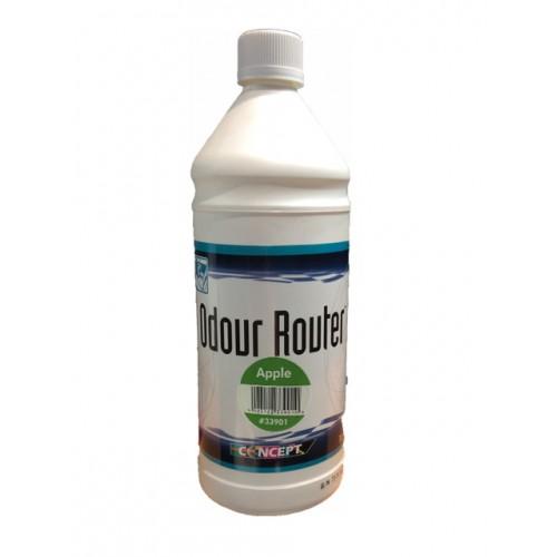 Odorizant Interior Auto Concept Odour-Router,Mere,1L