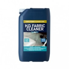 Solutie Curatare Textile Concept HD Fabric, 5L