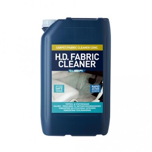 Solutie Curatare Textile Concept HD Fabric,5L