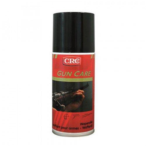 CRC Spray Curatare Arme 150ml