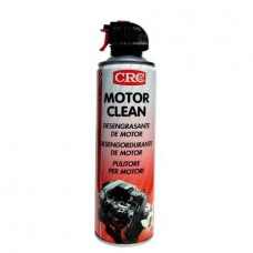 CRC Degresant Curatare Motor 500ml