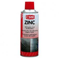 CRC Spray Zinc Protectie 400ml
