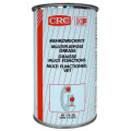 CRC Vaselina Multifunctionala cu Litiu 1kg