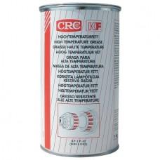 CRC Vaselina Temperaturi Inalte 1kg