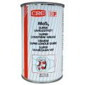 CRC Vaselina Litiu + MoS2 1kg