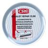 CRC Pasta Reparatie Evacuare 200gr