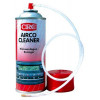 CRC Airco Cleaner - Spray Curatare A/C