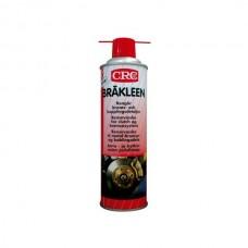 CRC Brakleen - Spray Curatare Frane