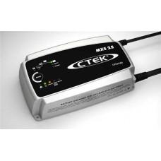 Ctek Multi XS2500 - Redresor Auto Electronic