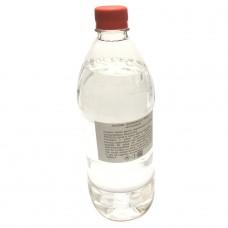 Alcool Izopropilic 1000 ml
