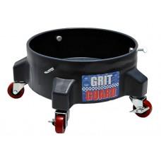 Grit Guard Dolly Sistem Roti Galeata
