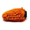 Manusa Microfibre Spalare Auto Pro Detailing Chenille, Portocaliu