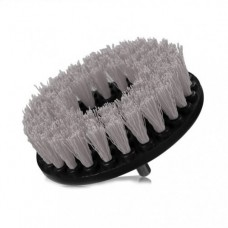 Set Perii Mocheta Pro Detailing Carpet Brush, Adaptor Bormasina, 2buc