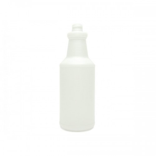 Pro Detailing Recipient Handi Hold HDPE 946 ml