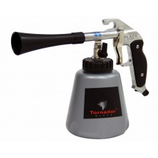 Tornador Black Gun Z-020S