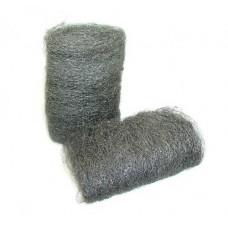 Detailing Steel Wire Wool Ultra Fine #0000