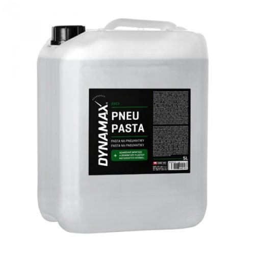 Dynamax Pasta Montaj Anvelope 5 litri