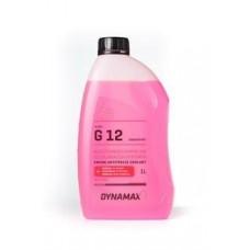 Dynamax Antigel Ultra G12 1L