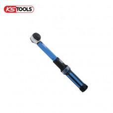 KS Tools Ergotorque Cheie Dinamometrica 1/4' 1-25 Nm