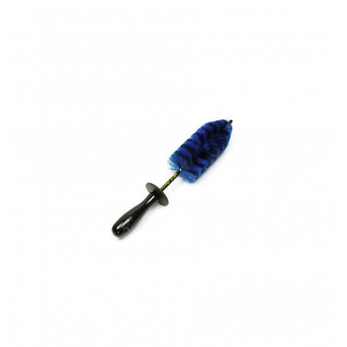 Perie Curatare Jante EZ Detail Brush, 45cm