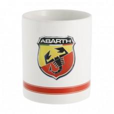 Abarth Mug - Cana Abarth