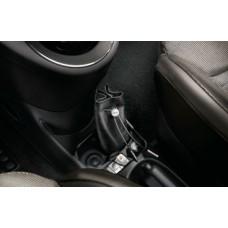 Fiat 500 Make Up Holder - Husa Machiaje