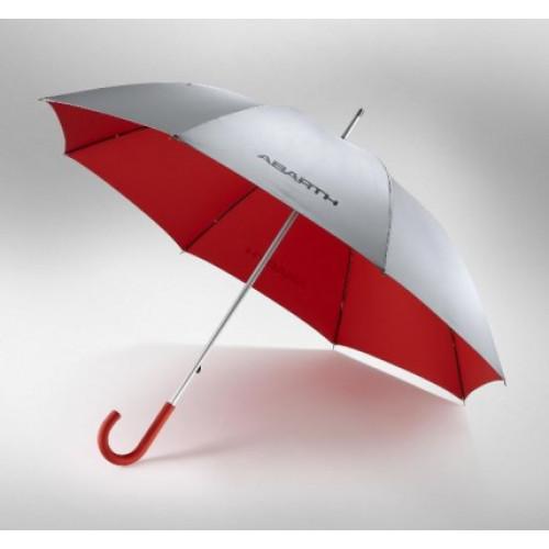 Abarth Umbrella - Umbrela Ploaie Abarth