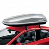Fiat Roof Box 360 L - Cutie Portbagaj Auto