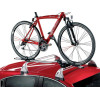 Fiat Bike Carrier - Suport Bicicleta Plafon Aluminium