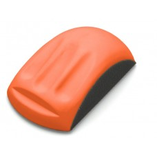 Suport Manual pentru Abrazive Flexipads Formed Grip