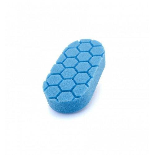 Aplicator Curatare Vopsea & Glaze Manual Flexipads, Albastru