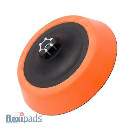 Flexipads Taler Ultra Soft M14 150 mm