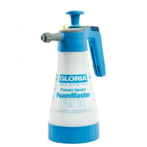 Gloria FoamMaster FM10 - Atomizor Spuma