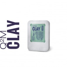 Gyeon Q2M Clay - Argila Decontaminare