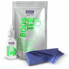 Gyeon Q2 Booster Kit 30ml