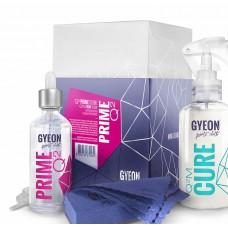 Gyeon Q2 Prime 100 ml Kit - Protectie Ceramica