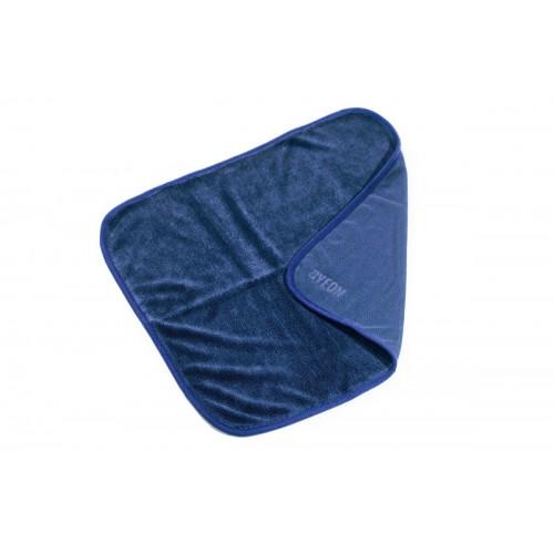 Gyeon Q2M Silk Dryer Prosop Uscare Auto 50x55 cm