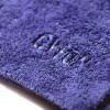 Gyeon SoftWipe - Laveta Microfibre 60 x 40 cm
