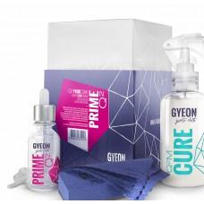 Gyeon Q2 Prime 30 ml - Protectie Ceramica