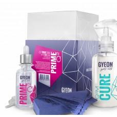 Gyeon Q2 Prime 50 ml - Protectie Ceramica