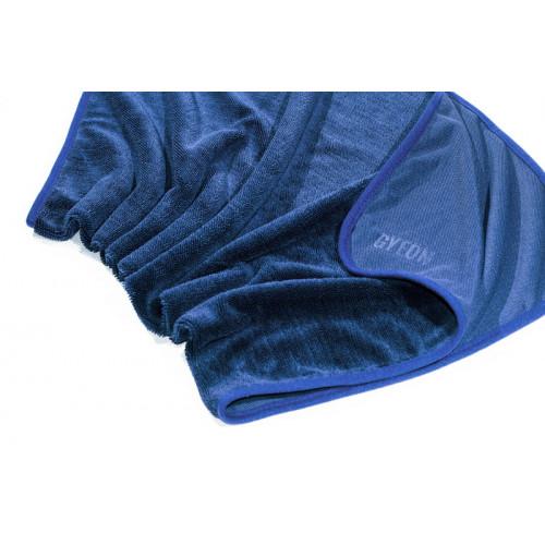 Gyeon Q2M Silk Dryer Prosop Uscare Auto 70x90 cm
