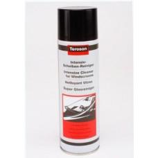 Spray Curatare Geamuri Teroson, 500ml