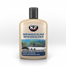 Tratament Hidrofob Geamuri K2 Vizio Invisible Wiper, 200ml