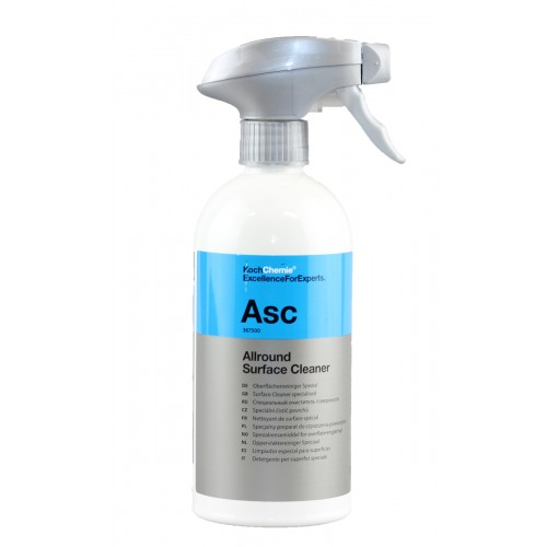 Solutie Universala Curatare Koch Chemie Allround Surface Cleaner,500ml