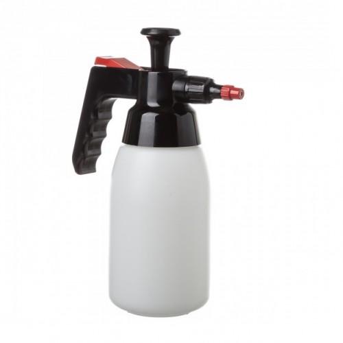 Atomizor Solutii Solvent Koch Chemie DPZ Profi,Rosu,1 litru