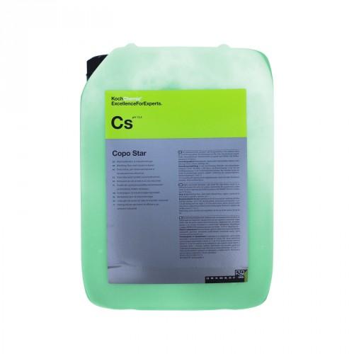 Solutie Curatare Industriala Koch Chemie Copo Star,11kg