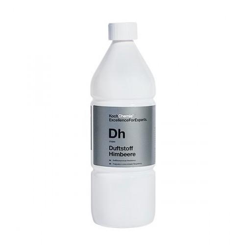 Odorizant Concentrat Interior Koch Chemie Duftstoff Himbeere,1L
