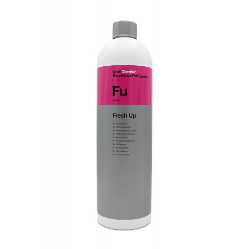 Solutie Indepartare Mirosuri Koch Chemie Fresh Up,1L