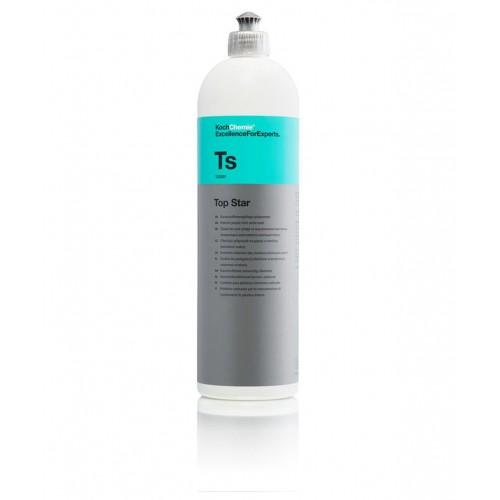 Dressing Plastice Interioare Koch Chemie Top Star,1L